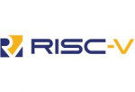 Cobham Joins RISC-V Foundation