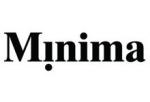 Minima Processor and Arm Collaborate on Ultra-Low Power Solutions for Mobile and IoT