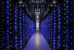 Data Centers Open Source Silicon