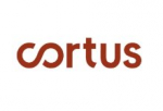 Cortus Announces the General Availability of a RISC-V Processor Family - from Low End Embedded Controller to 64 bit Processor with Floating Point.