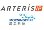 Arteris IP FlexNoC Interconnect Licensed by Morningcore for Automotive LTE-V2X Modems for China Market