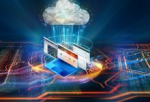 Cadence Extends Cloud Leadership with New CloudBurst Platform for Hybrid Cloud Environments