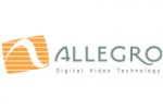 Allegro DVT Introduces the Industry First Real-Time AV1 Video Encoder Hardware IP for 4K/UHD Video Encoding Applications