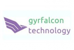 "Gyrfalcon Technology Introduces IP Licensing Model for Greater Customization for AI Chips from ""Edge to Cloud"""
