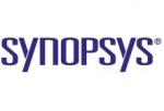 Synopsys Announces Industry's First DDR5 NVDIMM-P Verification IP for Next-generation Storage-class Memory Designs