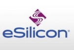 eSilicon Tapes Out 7nm neuASIC IP Platform Test Chip