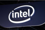 Intel Recaptures Number One Quarterly Semi Supplier Ranking from Samsung