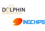 INGChips selects Dolphin Integration's Power Management IP Platform for its ultra Low Power Bluetooth Low-Energy SoC in 40 nm eFlash