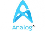 AnalogX Launches Ultra Low Power Interconnect SerDes IP Portfolio to Fuel Next-Generation I/O Connectivity