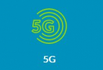 Delivering next-generation AI experiences for the 5G world