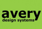 Avery Design Systems Announces SymXprop for X Accurate RTL Simulation
