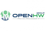OpenHW Group created and announces CORE-V family of open-source cores for use in high volume production SoCs