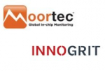 Moortec's 28nm Embedded Thermal Sensing Solution selected by InnoGrit to Optimise Performance and Reliability in their latest SSD Controller Chip
