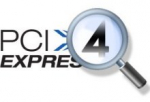PLDA Achieves PCI Express 4.0 Compliance for its XpressRICH PCIe Controller IP During the First Official PCI-SIG PCIe 4.0 Compliance Workshop