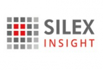 Silex Insight releases ARIA crypto engine for the Korean market