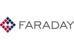 Faraday's SoC Projects Doubled for Three Consecutive Years
