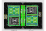 Arm and TSMC Demonstrate Industry's First 7nm Arm-based CoWoS Chiplets for High-Performance Computing