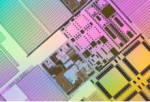 Synopsys and TSMC Collaborate to Develop Portfolio of DesignWare IP for TSMC 5nm FinFET Plus (N5P) Process