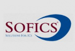 Sofics releases pre-silicon analog I/O's for high-speed SerDes for TSMC N5 process technology