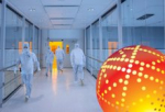 GLOBALFOUNDRIES Brings New Level of Security and Protection on 22FDX Platform for Connected Systems