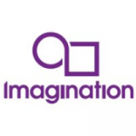 Imagination announces second generation IEEE 802.11n Wi-Fi IP designed for low-power applications
