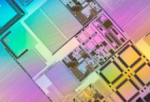 Synopsys Accelerates Cloud Computing SoC Designs with New Die-to-Die PHY IP in Advanced 7nm FinFET Process