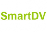 SmartDV's Platform-Independent VIP Portfolio Ensures Seamless Coverage-Driven Verification Flow