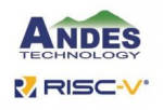 Andes 45-Series Expands RISC-V High-end Processors 8-Stage Superscalar Processor Balances High Performance, Power Efficiency, and Real-time Determinism with Rich RISC-V Ecosystem