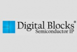 Digital Blocks extends leadership of UDP/IP networking with 50 & 100 GbE