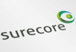 sureCore Opens Low Power Memory Compiler Access