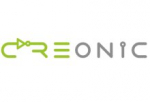 Creonic Joins German Center for Satellite Communications (DESK)