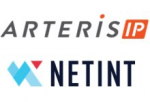 Arteris IP FlexNoC Interconnect Again Licensed by NETINT Technologies for Codensity Enterprise SSD Controllers