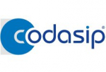 Codasip Releases the First Linux-Capable RISC-V Core Bk7 Optimized for Domain-Specific Applications