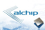 Alchip Technologies 7nm ASIC Capabilities Set Advanced Technology Pace