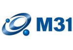 M31 Completes the Comprehensive Physical IP Platform on TSMC 22nm Process