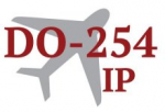 CAST HDLC/SDLC IP Core Now Ready for DO-254 Compliance in Airborne Systems