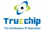 Truechip Announces Customer Shipment Of USB4 And eUSB Verification IPs