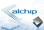 Alchip Technologies Opens 5nm ASIC Design Capabilities