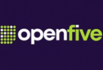 SiFive Announces OpenFive, an Industry-Leading Custom Silicon Business Unit