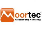 Moortec Provides In-Chip Sensing Fabrics on TSMC N6 Process Technology
