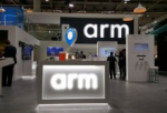Arm announces Cortex-R82: powering the future of computational storage