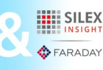 Silex Insight and Faraday Extend Strategic Partnership to Deliver Secure IoT and AI Solutions