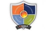 GLOBALFOUNDRIES Announces Industry-Leading GF SHIELD Program to Further Safeguard Customer Data and IP