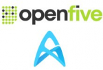 OpenFive and AnalogX to Provide Optimized Chip-to-Chip Interface IP Solutions