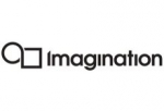 Imagination launches IMG B-Series: Doing more with multi-core