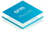Latest NPU adds to Arm's AI Platform performance, applicability, and efficiency