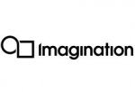Imagination将Ensigma Wi-Fi技术出售给Nordic Semiconductor