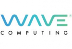 Wave Computing and MIPS Technologies Reach Agreement to Exit Bankruptcy