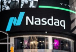 Achronix to List on Nasdaq Through Merger with ACE Convergence