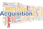 Value of Semiconductor Industry M&A Agreements Sets Record in 2020
